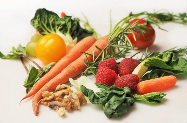 Dieta – jaka wybrać?