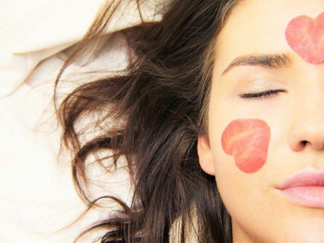 Naturalne kosmetyki – poznaj polską markę Bielenda!