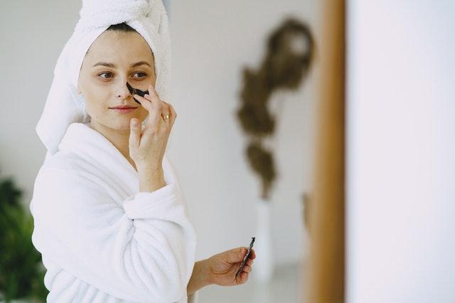 Kosmetyki odpowiadające różnym typom cery